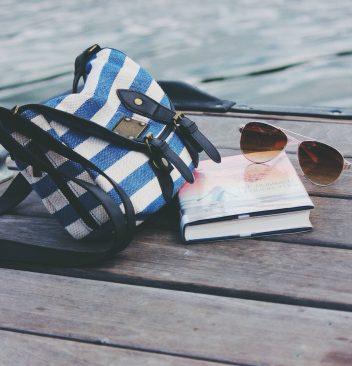 best books of summer 2019